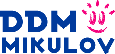 DDM Mikulov